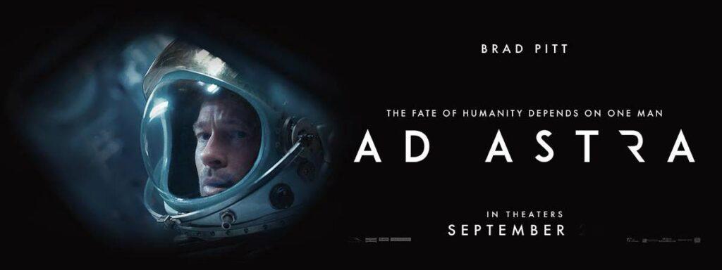 หนังใหม่2019 วิเคราะห์หนังออนไลน์ เรื่อง ภารกิจตะลุยดาว